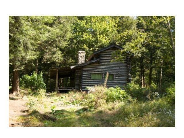 rustic log cabins for sale in vermont joy studio design