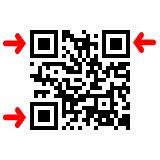 Información y utilidades para crear códigos qr, lectores de codigos qr, noticias relacionadas con los QR Codes y sus aplicaciones. Generador de QR gratuito