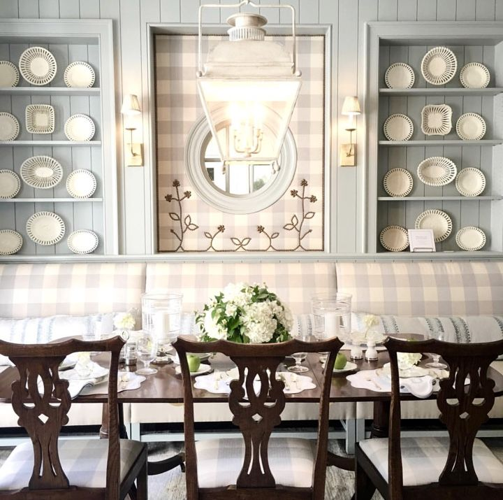 Images Of Banquette Seating: 25+ Best Ideas About Banquette Seating On Pinterest