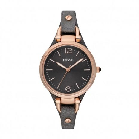 Ceasuri de mana :: Ceasuri de dama :: Ceas de dama Fossil Georgia ES3077