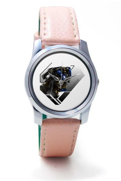 Women Wrist Watch India   Maximus He is the Big Brother of Optimus Prime Wrist Watch Online India