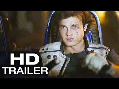 Spread the love - Compartir en Redes Sociales SOLO A STAR WARS STORY Criminal Life Trailer NEW (2018) Solo: A Star Wars Story Criminal Life Trailer New (2018) Han Solo Movie HD A brand new TV spot for the upcoming Star Wars spinoff shows the