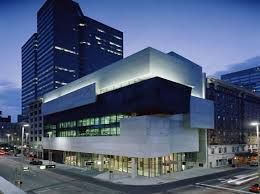 THE LOUIS AND RICHARD ROSENTHAL CENTER FOR CONTEMPORARY ART - Google Search