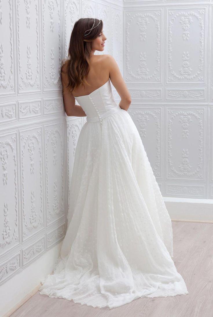 wedding_dress_robes_mariee_marie_laporte_25