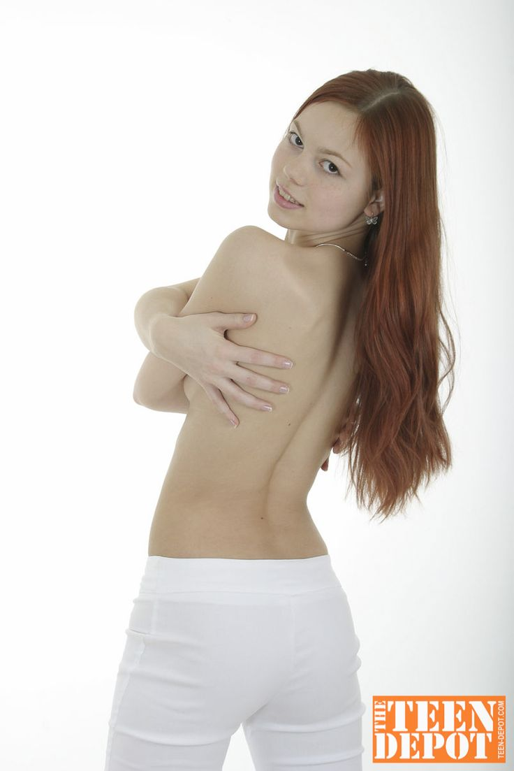1000 images about redhead on pinterest sexy models and posts