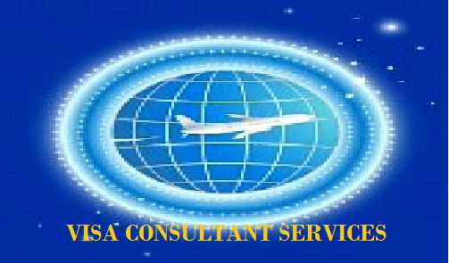 Visa Consultant,Study Visa in Denmark can pave the way for promising careers and financial future. The nation offers a wide range of education courses and has many renowned colleges and universities. Citizen of a nation outside the Nordic countries or the EU/EEA needs a residence permit to reside and study in Denmark.