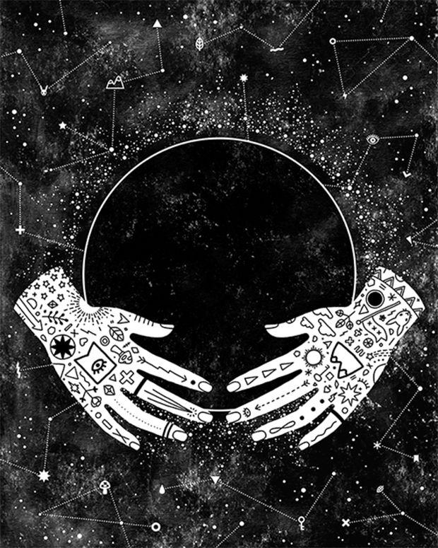 ftc-ilustracao-esoterica-camille-chew
