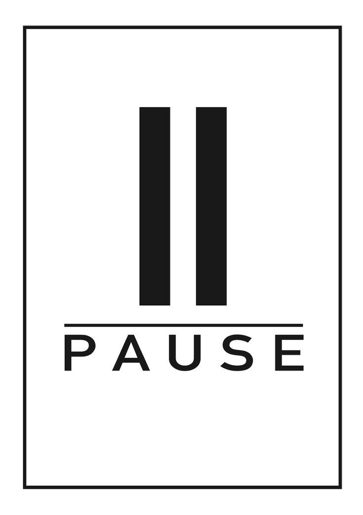 """""""Pause""""  #black #prints #white #stripes #contagiousdesignz"""