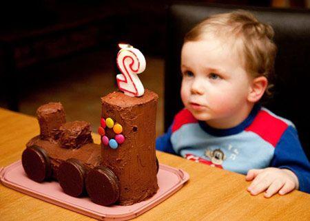 детский торт муравейник - Google Search