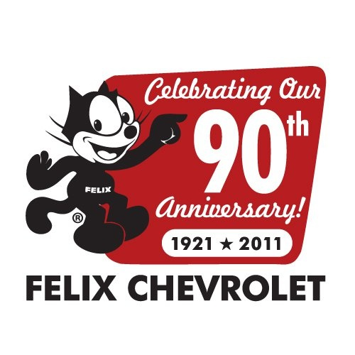 Los Angeles Chevrolet Dealers: 1000+ Images About Chevy Bowties On Pinterest