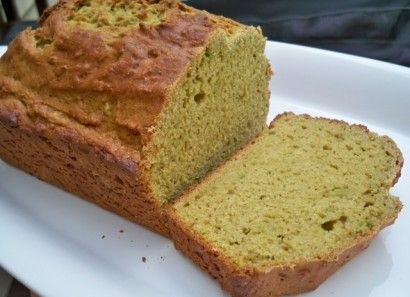 Avocado Bread | Recipe | Avocado bread, Happy and Recipe community