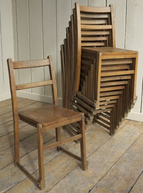 Antique reclaimed stacking church chairs for sale on SalvoWEB  reclaim   reuse  repeat. 87 best Furniture   Reclaimed   Antique for sale images on