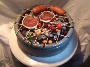 tortasimagina-cumple-573-torta-parrilla