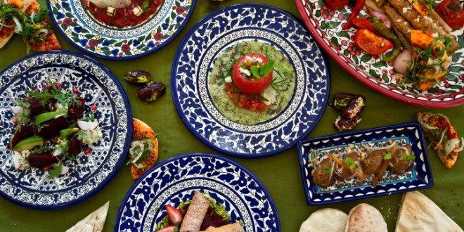احذر 6 أخطاء شائعة على مائدة رمضان Decorative Plates Tableware Plates