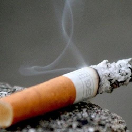 #Cronaca: #Fumo da domani addio ai pacchetti da 10   Stop anche alle confezioni di tabacco mini da  (link: http://ift.tt/20bdarb )
