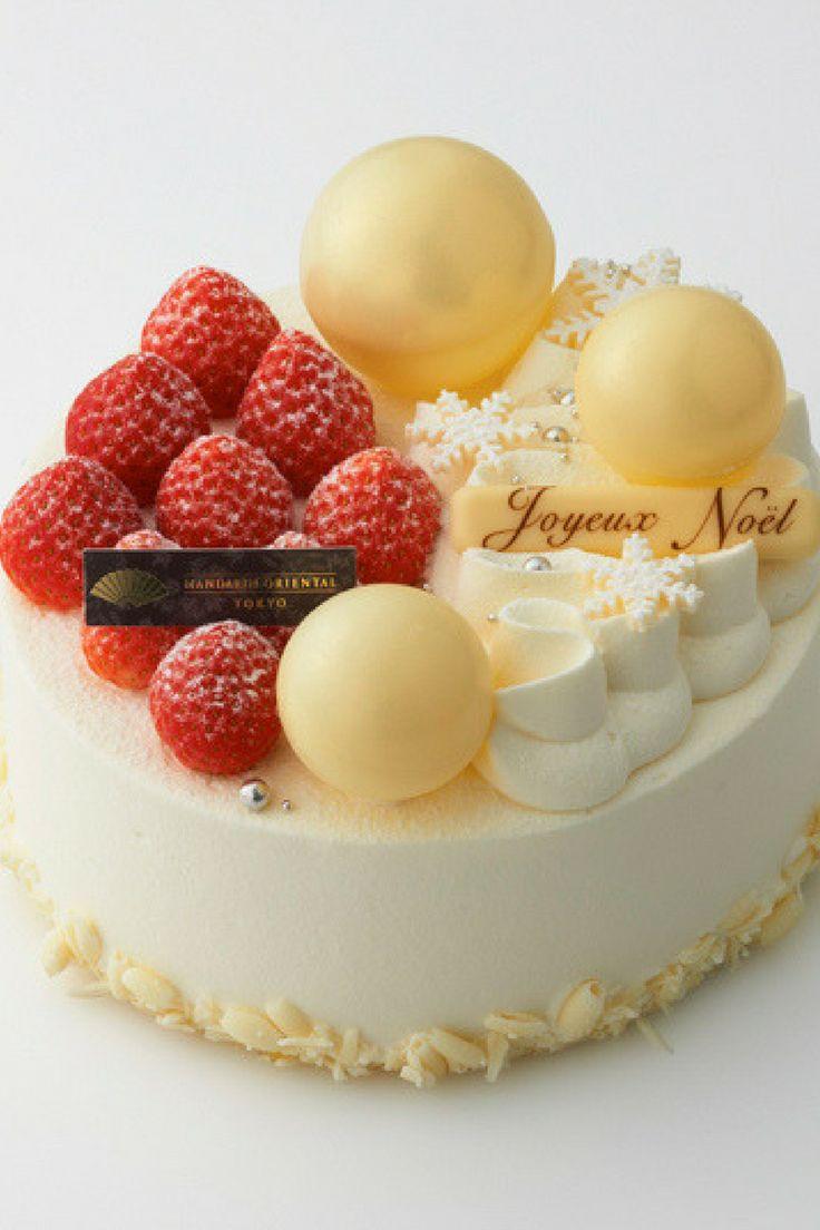 http://gqjapan.jp/life/food-restaurant/20141031/mandarin_oriental_tokyo_christmas_cake?gallery_id=4#g_top