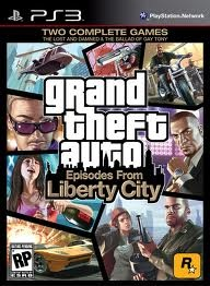 ps3 games - Google Search