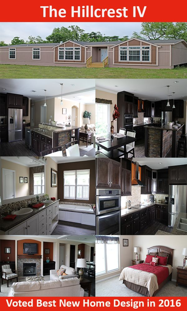 Pin By Amie Faircloth On Home Pinterest New Designobile Doublewide