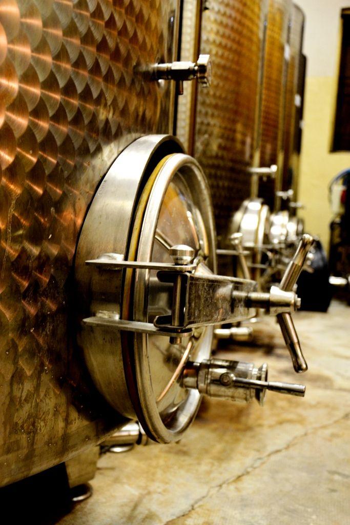 italian wine # B Pianoro # luxury bed and breakfast