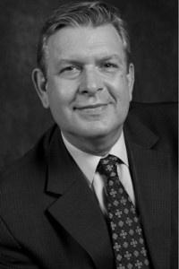 Dr. Isaac Starker - Plastic Surgeon in NJ