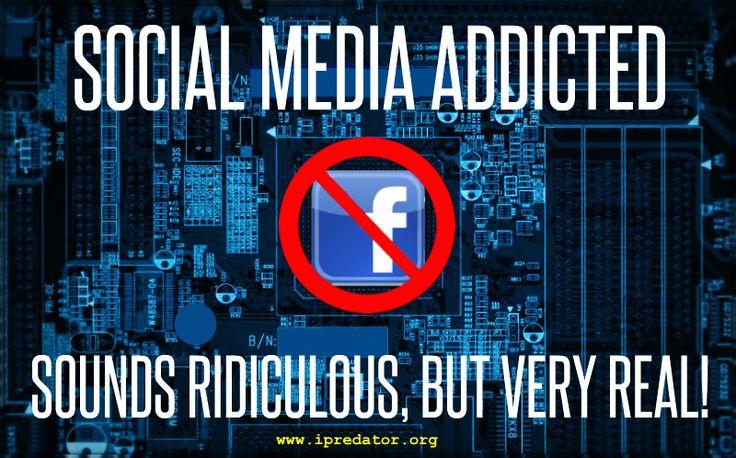 2-Internet Addiction Image & Page Link. iPredator Content Free to D/L. https://www.ipredator.co/internet-addiction-checklist/   #InternetAddictionTest #Addiction #iPredator