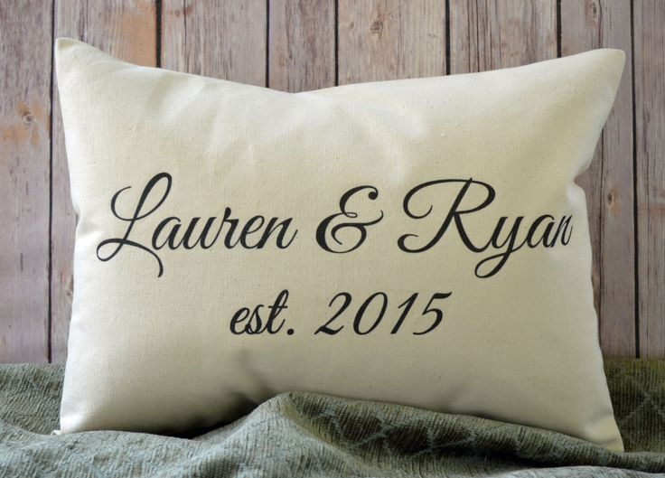 2nd Wedding Gifts: 25+ Best Ideas About Second Anniversary Gift On Pinterest