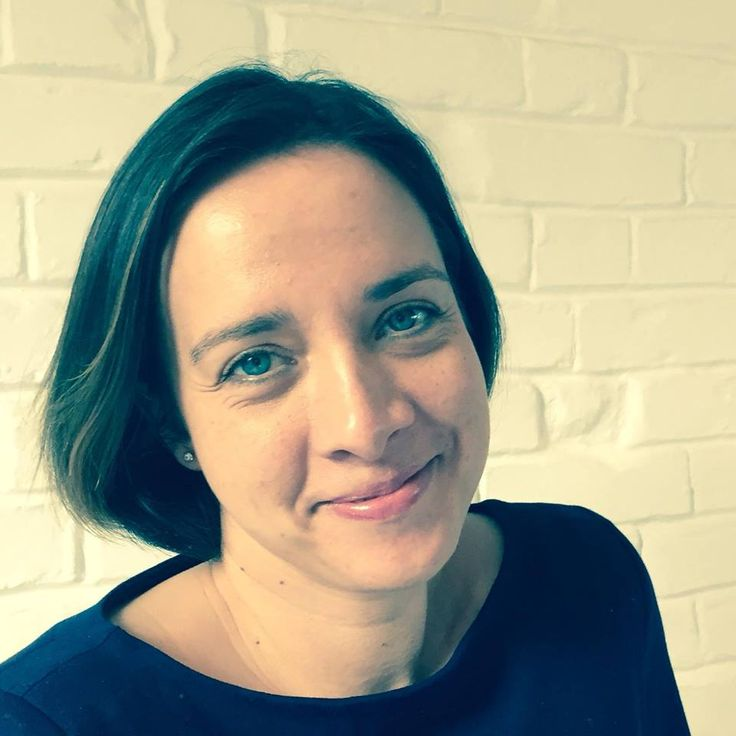 Soros Open Society Foundations' Sandra Schwarzer fighting for 6-months parental leave. What will it take to create the parental leave and family-friendly policies in the workplace?
