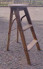 http://foldable-ladders.com/2013/10/21/xtend-climb-785p-aluminum-telescoping-ladder-type-i-professional-series-15-5-foot-2/