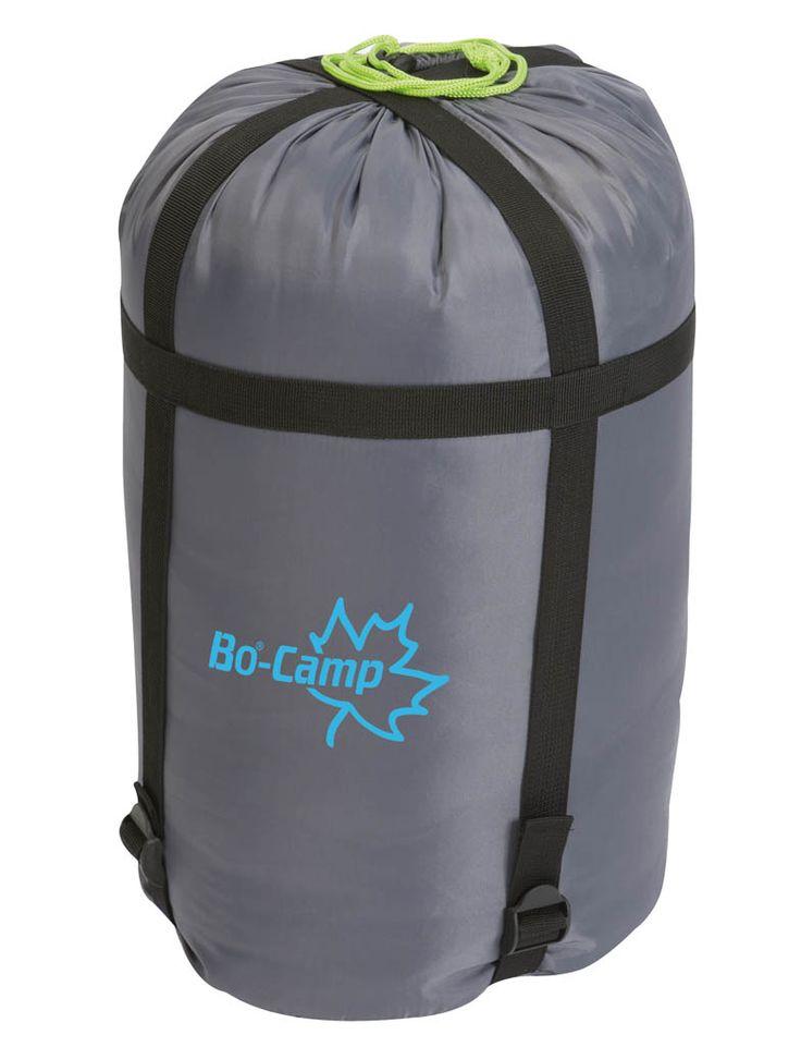 BC Slaapzak compress bag. http://urbansurvival.nl//index.php?action=article&aid=3652&group_id=10000236&lang=nl&srchval=Compress bag