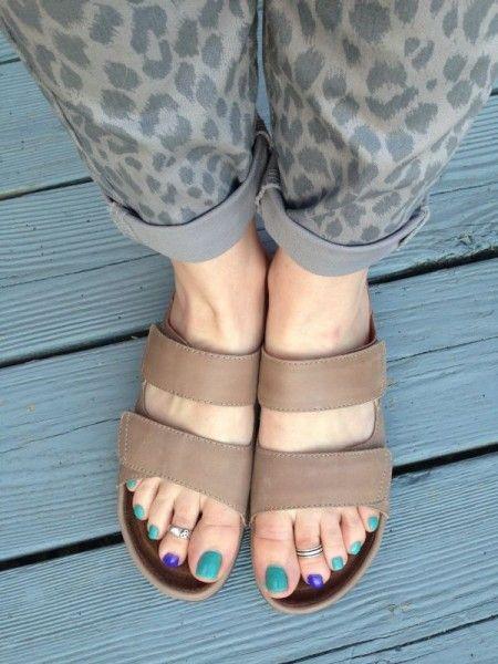 17 Best Images About Diabetic Footwear On Pinterest