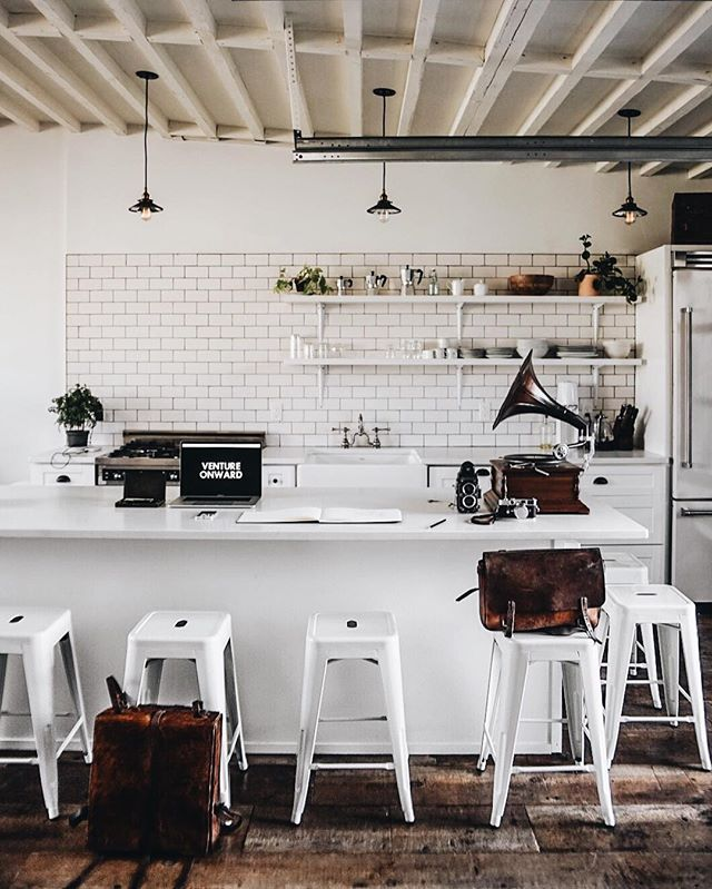 Venture Onward--Currently working with @urbancowboybnb at urban cowboy, pretty incredible set up ain't it? I have some pretty neat friends! For those wondering about our packs, check out our online shop to see some of the craziest gear you can imagine at www.1924.us! #1924us #architecture #interiors #design #hotel #bnb #life #explore #go #adventure #travel #places #inhabit #publichouse #bar #type
