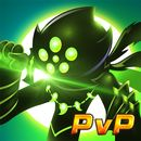 Play this game this is the best!     Here we provide League of Stickman Free- Arena PVP(Dreamsky) V 5.0.1 for Android 2.3.2++ Dreamsky Games: Just be Happy! The most exciting action game of the year – League of Stickman! Best-in-class combat features! Crush the enemy! Beat them all! Win the u...