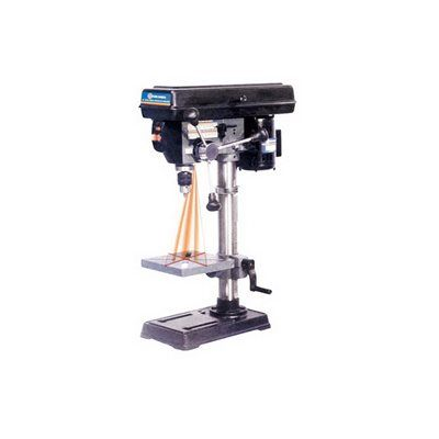 King Canada King Canada KC-110C 10inch Drill Press With Laser