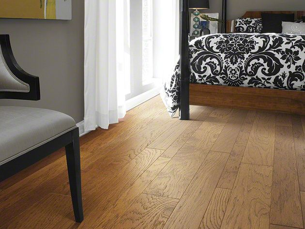 Hardwood nashville sw481 broadway flooring by shaw for Hardwood floors nashville