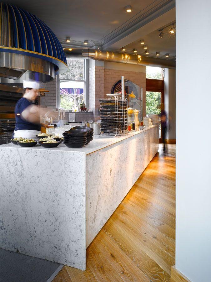 Hakwood Flooring Duoplank European Oak Trendwash