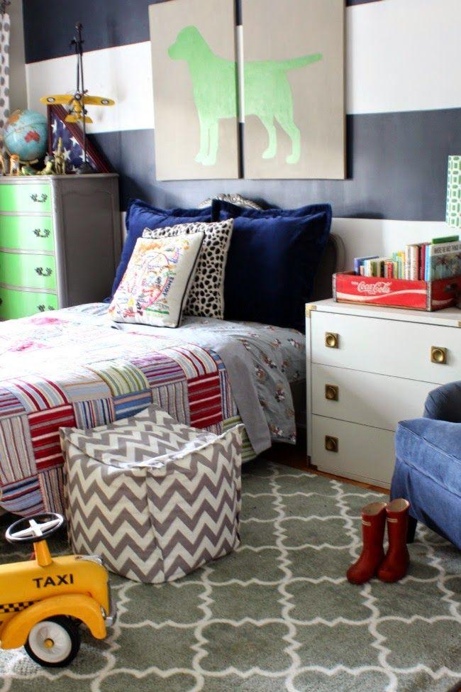 17 Best Ideas About Big Boy Rooms On Pinterest Boy Rooms