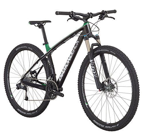 52 Best Number One Mountain Bikes Images On Pinterest Biking