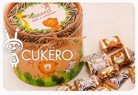 Cukero Papelería