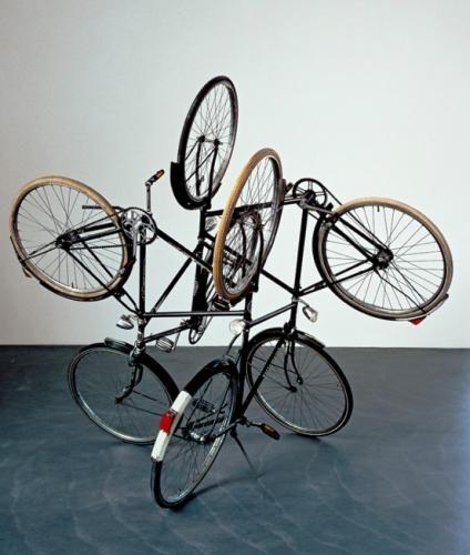 63 Best Bike Design And Art Images On Pinterest Bike Design