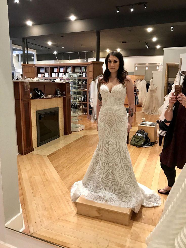 Used Bridal Shops Near Me in 2020 Wedding dresses
