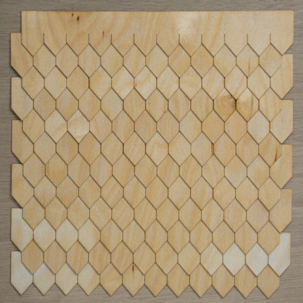 Best Pin On Dollhouse Laser Cut Speed Shingles 400 x 300