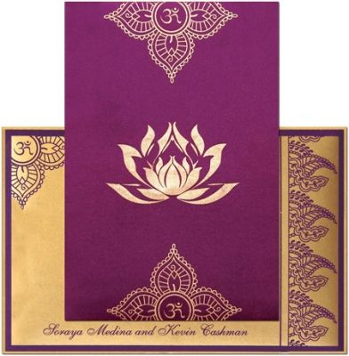 The 15 best sikh wedding cards images on pinterest sikh wedding shubhankar offers you a vast range of attractive sikh wedding invitations or punjabi wedding cards online with lovely color combination stopboris Gallery