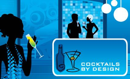 Exciting News! You will now be able to buy and enjoy a cheeky cocktail at #GOFestival!   #gogirls