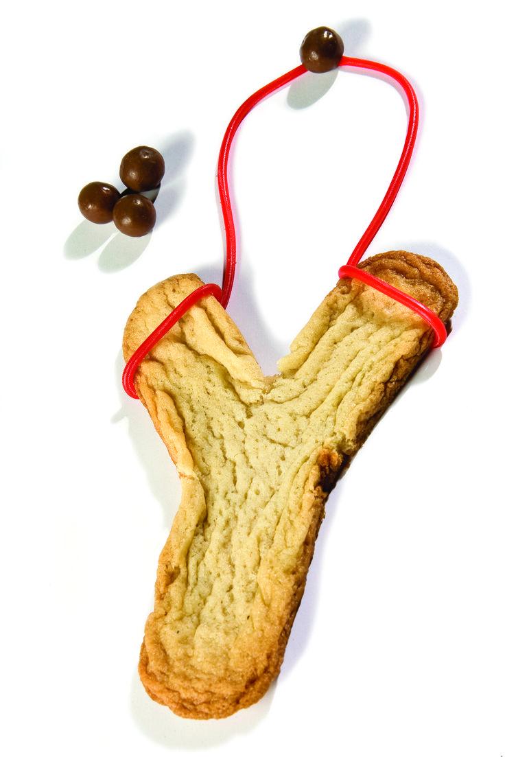 64 Best Bible: Snacks images | Sunday school, Children ...