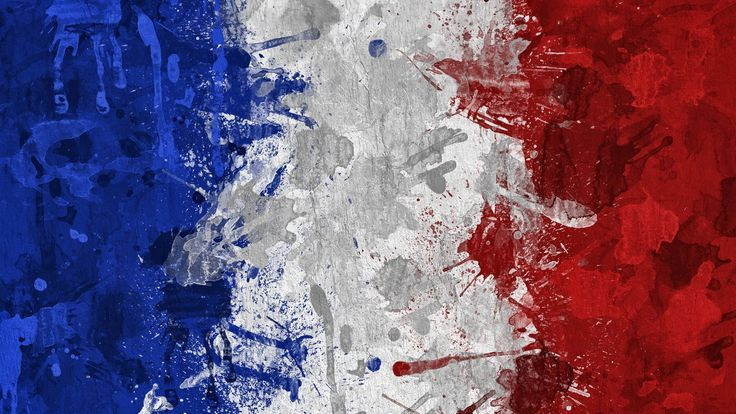 france, flag, color - http://www.wallpapers4u.org/france-flag-color/