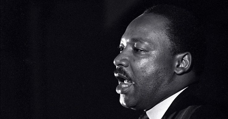 Here's a rundown of how Martin Luther King, Jr. Day came to be a federal holiday