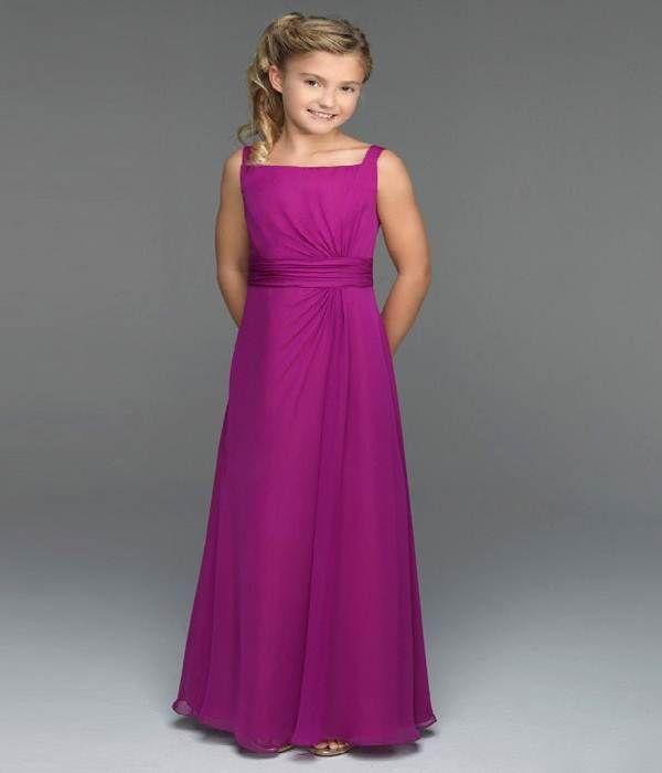 Mejores 3723 imágenes de Dress en Pinterest | Vestidos largos ...