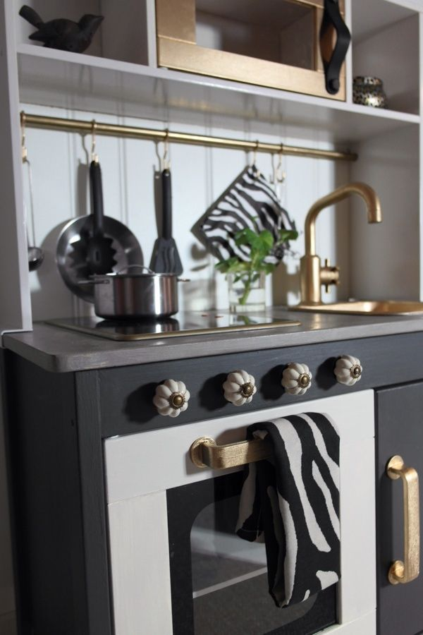 134 best images about ikea duktig play kitchen on pinterest ikea play kitchen ikea hacks. Black Bedroom Furniture Sets. Home Design Ideas