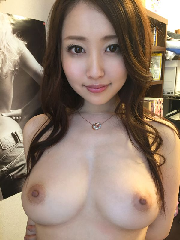 Nude beautiful asia virgin