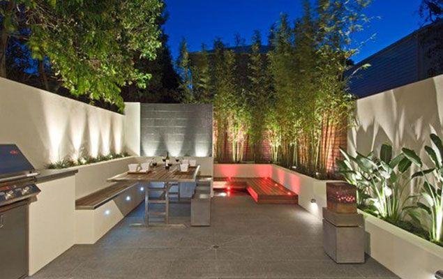 eclairage-exterieur-patio2